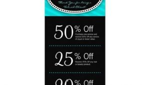 Tan for Less Coupon 17 Best Ideas About Salon Promotions On Pinterest Salon