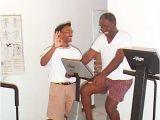 Tantric Massage St Louis Gay Massage St Louis Mo ass Xxx Photos