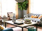 Tapiceria De Muebles En Dallas Tx 13 Best Dormitorio Principal Images On Pinterest Master Bedrooms