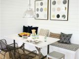 Tapiceria De Muebles En Dallas Tx Design within Reach Sculptura Occasional Chair Kitchen Dining