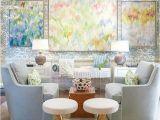 Tapiceria De Muebles En Dallas Tx Mejores 60 Imagenes De Elements Of Art Color En Pinterest Arte
