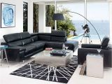 Tapiceria De Muebles En Houston Tx Umbria Sectional sofa by Natuzzi Editions Hudson S Bay House