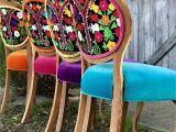 Tapiceria De Muebles En Las Vegas Designing the Gypsy Look the Chair Stylist Paletas Pinterest