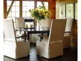 Tapiceria De Muebles En Las Vegas Mejores 66 Imagenes De Cali Dining En Pinterest Cali Comedores Y