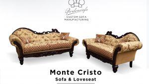 Tapiceria De Muebles En orlando Fl Pin De Gardena sofa Llc En Custom sofa Pinterest