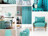 Tapiceria De Muebles En orlando Florida A 10 Mejores Colores Para Casas Con Estiloa top 2018a Deco Home