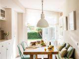 Tapiceria De Muebles En San Diego 20 Apliques Para todo Uso A Deco Kitchen Dining Y Decor