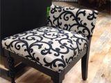 Tapiceria De Muebles En San Diego Vanity Chair Seen at Homegoods Store Home Goods Chair Y Home