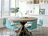 Tapiceros De Muebles En Dallas Tx I Love This Cool Things Pinterest Dining Room Design Dining