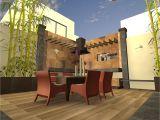 Tapiceros De Muebles En Dallas Tx Muro asador Nature Neotech Rutilo Rocersa Piso General Araucaria