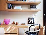 Tapizado De Muebles En orlando Fl 172 Best Muebles Images On Pinterest Furniture Arquitetura and
