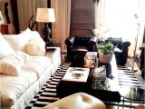 Tapizado De Muebles En orlando Fl Novedades Deco Decor Room Y Living Room
