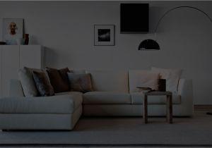 Tapizado De Muebles En orlando Fl Psicologiaymediacion Ideas De Disea O Para El Hogar