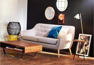 Tapizado De Muebles En orlando Fl sofa norway Tela 2 Cuerpos Gris Claro Ripley Decoracion Casa