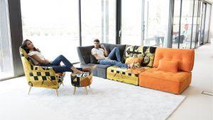 Tapizado De Muebles En orlando Fl sofas Fama sofas Para Disfrutar En Casa