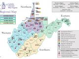 Tax Maps for Columbia County Ny Jefferson County Ny Tax Map Unique Dutchess County New York Ny