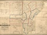 Tax Maps for Columbia County Ny Map Real Property Library Of Congress