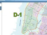 Tax Maps for Columbia County Ny Nys Gis Clearinghouse Outreach