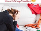 Taylor at Home Storage solutions 101 878 Best Cleaning Declutter Images On Pinterest Cleaning