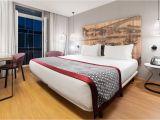 Teatro Bed and Breakfast Lisbon Portugal Eurostars Porto Centro 86 I 1i 0i 1i Updated 2019 Prices Hotel
