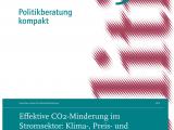 Techo Bloc Price List 2019 Pdf Effektive Co2 Minderung Im Stromsektor Klima Preis Und