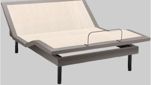 Tempurpedic Adjustable Base Manual Tempur Ergo Plus Adjustable Base Tempur Pedic