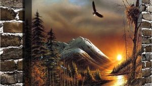 Terry Redlin Art Prices Popular Terry Redlin Prints Buy Cheap Terry Redlin Prints