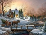 Terry Redlin Art Prices Terry Redlin Limited Edition Prints and Canvas