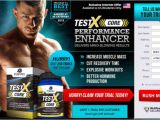 Testx Core Free Trial Testx Core Reviews Testosterone Booster Does It Work