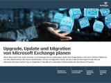 Texas Sage Heavenly Cloud Management Informationen Zu Enterprise software News Und Tipps