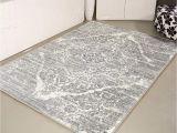 Texas Star area Rugs Amazon Com Persian Rugs 4620 Distressed Silver 7 10×10 6 area Rug