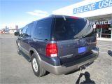 Texas Tire Shop Abilene Tx 2003 ford Expedition Eddie Bauer Abilene Tx Abilene Used Car Sales