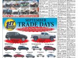 Texas Tire Shop Abilene Tx American Classifieds Abilene 09 15 16 by American Classifieds