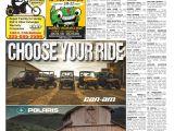 Texas Tire Shop Abilene Tx American Classifieds Abilene 09 21 17 by American Classifieds