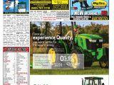 Texas Tires #20 Abilene Tx Digital Edition 09 10 15 by Wichita Falls American Classifieds issuu