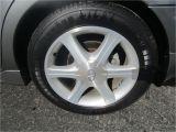 Texas Tires Abilene Abilene Tx 2004 Infiniti I35 Abilene Tx Abilene Used Car Sales