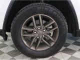 Texas Tires Abilene Abilene Tx 2016 Jeep Grand Cherokee Limited 75th Anniversary 1c4rjfbg8gc334853