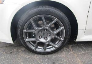 Texas Tires Abilene Tx 2007 Acura Tl Type S Abilene Tx Abilene Used Car Sales