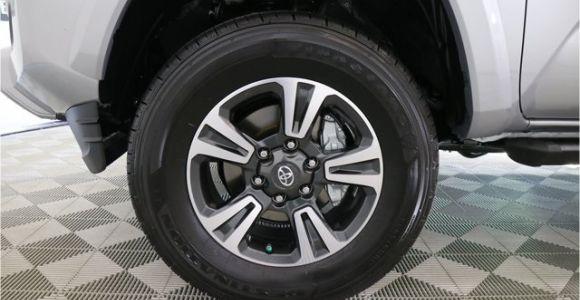 Texas Tires Abilene Tx 2019 toyota Tacoma Trd Sport 3tmaz5cn9km083510 Lithia toyota Of