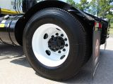 Texas Tires Abilene Tx Lonestar Truck Group Sales Truck Details