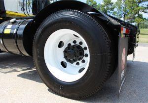 Texas Tires Abilene Tx Lonestar Truck Group Sales Truck Details