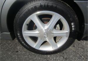 Texas Tires In Abilene Tx 2004 Infiniti I35 Abilene Tx Abilene Used Car Sales