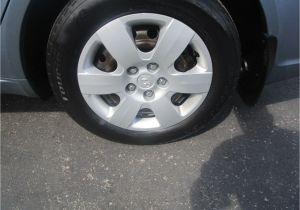 Texas Tires In Abilene Tx 2010 Hyundai sonata Gls Abilene Tx Abilene Used Car Sales