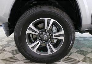 Texas Tires In Abilene Tx 2019 toyota Tacoma Trd Sport 3tmaz5cn9km083510 Lithia toyota Of