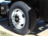 Texas Wheels and Tires Abilene Tx Lonestar Truck Group Sales Truck Inventory