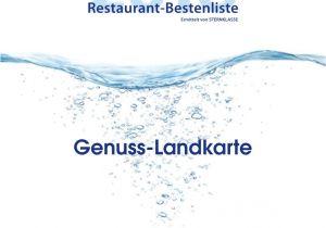 Thai Restaurant Augusta Ga Gerolsteiner Restaurant Bestenliste 2016 by Gerolsteiner Brunnen issuu