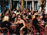 Thai Restaurant Augusta Ga Https Www Marcopolo De Reisefuehrer Tipps Las Palmas Mercado De
