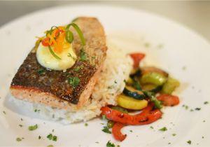 Thai Restaurant Augusta Ga the 10 Best Restaurants Near Red Lion Hotel Richland Hanford House