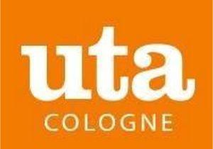 Thai Restaurant Augusta Ga Uta Cologne Youtube