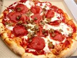 Thats A Pizza Acme that S A some Pizza 64 Photos 95 Reviews Pizza 488